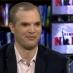 Matt Taibbi: The SuperRich in America Have Become 'Untouchables' in America Who Don't Go to Prison