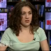 Occupy Activist Cecily McMillan Sentenced to Three Months in Prison