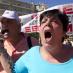 Austerity Kills—Case in Point: Greece