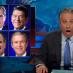 Jon Stewart explains how to make GOP senators care about climate