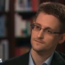 Why Prosecuting Snowden is Unfair—Until the NSA Answers for Its Misconduct
