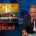 Must-see morning clip: Jon Stewart gloriously schools GOP on climate change
