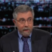 Paul Krugman on the Good News the GOP Does Not Want You to Know
