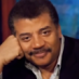 VIDEO: The Most Amazingly Beautiful Thing Neil DeGrasse Tyson Ever Said About the Universe and Us