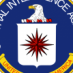 CIA's Brutal and Ineffective Use of Torture Revealed in Landmark Report