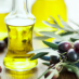 The Looming Olive Oil Apocalypse