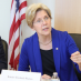 Elizabeth Warren Offers 9 Damned Good Reasons to Split Citibank into Pieces