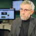 Paul Krugman Eviscerates Crazy Voodoo Economics of New GOP-led Congress