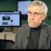 Paul Krugman on the Real Reason Reality Doesn't Make the Slightest Dent in the Right-wing Brain