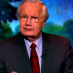 Bill Moyers: The Ingenious Project to Save Our Climate Using an Ancient Legal Theory