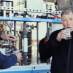 Bill Gates Drinks Water Made from Poop and Calls It 'Delicious'