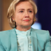 HILLARY CLINTON REFUSES TO TAKE A POSITION ON KEYSTONE XL PIPELINE