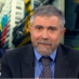 Paul Krugman Dismantles Crazy Conservative Economics