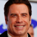 "John Travolta defends Scientology: The Church Has Been ""So Beautiful for Me"""
