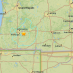 Michigan Hit With Its Second-Largest Earthquake Ever Recorded