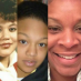 5 Black Women Have Been Found Dead in Jail in the Last Month