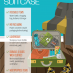 THE BASICS OF SUSTAINABLE TRAVEL – INFOGRAPHIC