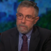 Paul Krugman: The Nasty Truth That Trump Distracts Us From