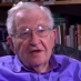 NOAM CHOMSKY:  THE GOP IS 'NO LONGER A NORMAL POLITICAL PARTY', IT'S A RADICAL INSURGENCY'