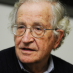 Noam Chomsky: Why the Republican Party Is a Threat to Human Survival