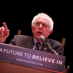 10 Powerful Reasons Why Bernie Scares Wall Street