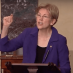ELIZABETH WARREN KNOCKS IT OUT OF THE PARK ADDRESSING REPUBLICANS FOR 7 YEARS OF OBSTRUCTION