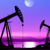 The Irony of Oil Abundance: Way Too Much Supply, Not Enough Demand