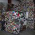 Did You Know That Recycling Can Be a Dangerous Job?