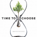 Can Entrepreneurship Save the Planet?
