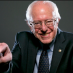 SANDERS' SUCCESS:  DEMOCRATIC SOCIALISM GOES MAINSTREAM