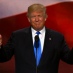 Donald Trump and the Dark Soul of the GOP