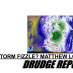 RIGHT WING MEDIA CLAIMS HURRICANE MATTHEW IS A GOVERNMENT CONSPIRACY, PUTTING LIVES IN JEOPARDY