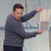 ELON MUSK: TESLA SOLAR ROOF WILL LIKELY COST LESS THAN A NORMAL ROOF