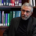 Paul Krugman Lays Bare the Horror of This Tainted Election