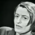 IT'S AYN RAND'S AMERICA NOW: REPUBLICANS HAVE STRIPPED THE COUNTRY OF ITS LAST SHRED OF MORALITY