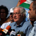 Noam Chomsky: Israel's Response to the United Nation's Resolution on Palestine Is 'Hysterical'