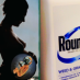 THREE INGREDIENTS IS ALL IT TAKES TO MAKE MONSANTO'S CANCER-CAUSING GLYSOPHATE SO TOXIC