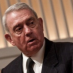 DAN RATHER GOES VIRAL: THE MEDIA MUST END GOP INTERVIEWS — UNLESS REPUBLICAN LAWMAKERS CAN ANSWER THIS