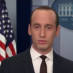 21 Facts That Explain Exactly Who Stephen Miller Is
