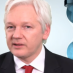 Julian Assange Attempts to Partner with Silicon Valley's Big Tech Firms Against the CIA