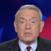 'THE FUSE IS LIT':  DAN RATHER SAYS TRUMP-RUSSIA SCANDAL IS ABOUT TO GO OFF LIKE A BOMB