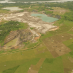 REPORT REVEALS COAL MINING A MAJOR OBSTACLE TO INDONESIAN FOOD SECURITY