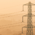HOW THE POWER GRID WORKS