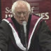 Bernie Sanders' Powerful Graduation Speech Calls for National Transformation