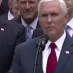 50 Terrible Ideas That Could Become Law If Trump Is Impeached and Pence Becomes President