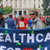 THE NUMBERS ARE IN: A SINGLE-PAYER HEALTH SYSTEM IN CALIFORNIA WOULD COVER EVERYONE AND SAVE TENS OF BILLIONS A YEAR