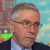 Paul Krugman: Trump Is About to Launch His First Major War, and It's as Ill-Conceived as You'd Imagine