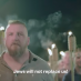 This Vice News Documentary from Charlottesville Is Horrifying