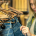 7 Dirty Denim Brands Destroying the Environment—and Exporting Their Pollution to Vulnerable Overseas Communities